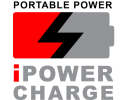 I Power Charge