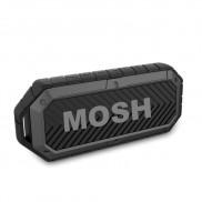 Mosh Blaster