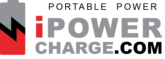 i Power Charge Shop